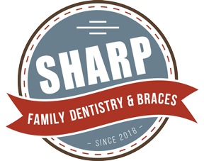 Sharp Family Dentistry